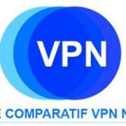 (c) Mon-comparatif-vpn.fr