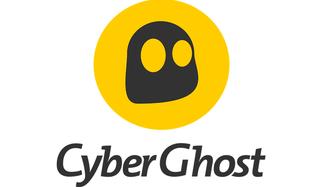 Cyber Ghost est super VPN gratuit