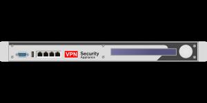 Notre Comparatif VPN saura vous éclairer dans votre quête d'anonymat sur le Web