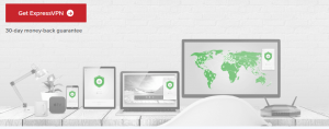 Cet opérateur est élu leader mondial dans le domaine du VPN