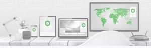 Le meilleur VPN pour amazon stick